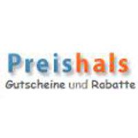 Gutscheine und rabatte f r online shops bei for 123wohndesign gutschein