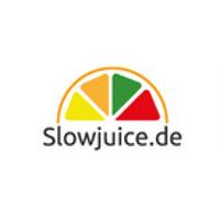 Slowjuice 20 rabatt gutscheincodes dezember 2017 for 123wohndesign gutschein