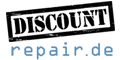 Discountrepair Informationen