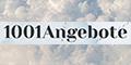 1001Angebote Gutscheincode