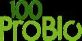 100ProBio Gutscheincode