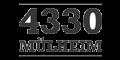 4330mh Gutscheincode