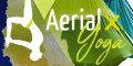 Aerialyoga-Berlin Gutscheincode