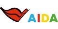 AIDA Gutscheincode