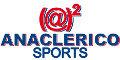 AnaclericoSports Gutscheincode