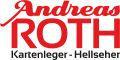 Andreas-Roth Gutscheincode