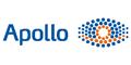 Apollo Gutscheincode