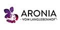 Aronia-vom-Langlebenhof Gutscheincode