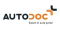 autodoc Gutscheincode