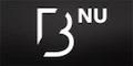B-NU Gutscheincode