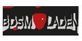 BDSM-Laden Gutscheincode