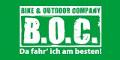 BOC24 Gutscheincode
