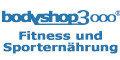 Bodyshop3000 Gutscheincode