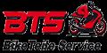 BTS-Motorradteile Gutscheincode