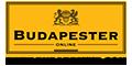 budapester Gutscheincode