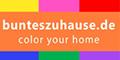 bunteszuhause Gutscheincode