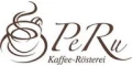 cafe-peru Gutscheincode