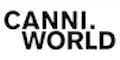 CanniWorld Gutscheincode