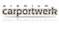 carportwerk Gutscheincode