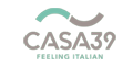 Casa39 Gutscheincode