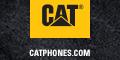 CATphones Gutscheincode