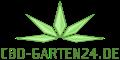 CBD-Garten24 Gutscheincode
