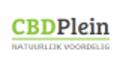 cbd-plein Gutscheincode