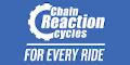 ChainReactionCycles Gutscheincode
