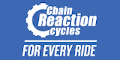 ChainReactionCycles Gutscheincode