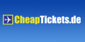 CheapTickets Gutscheincode
