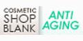 Cosmetic-Shop-Blank Gutscheincode