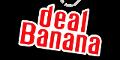 DealBanana Gutscheincode