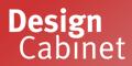 DesignCabinet Gutscheincode