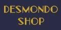 Desmondo-Shop Gutscheincode