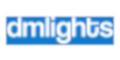 dmLights Gutscheincode