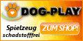 dog-play Gutscheincode