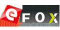 efox-shop Gutscheincode