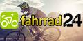 Fahrrad24 Gutscheincode