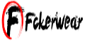 Fckerwear Gutscheincode
