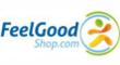 FeelGood-Shop Gutscheincode