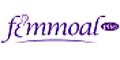 femmoal-plus Gutscheincode