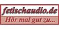 fetischaudio Gutscheincode