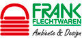 Frank-Flechtwaren Gutscheincode