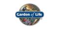 GardenOfLife Gutscheincode