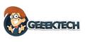 geeektech Gutscheincode
