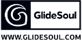 glidesoul Gutscheincode
