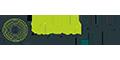 Greenbase-Shop Gutscheincode
