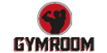 Gymroom Gutscheincode