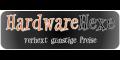 Hardwarehexe Gutscheincode