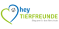 hey-tierfreunde Gutscheincode